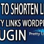 Pretty links image