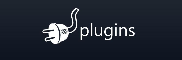 elementor worpress plugin